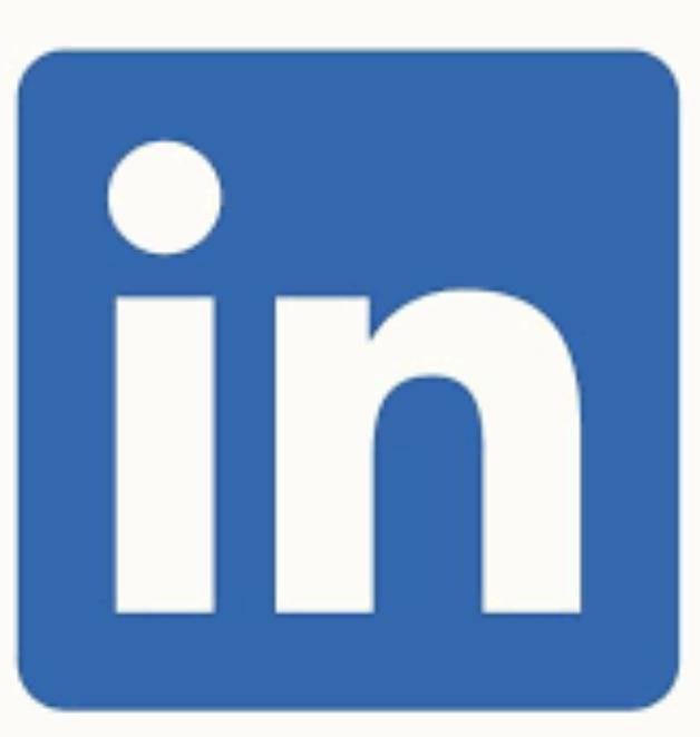海外で就職、転職活動するならLinkedInが超便利!